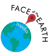 Small Business SEO, Web Design, Online Presence Management: Face of the Earth Media